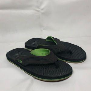 CG Mens Sandals